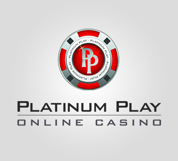 Casino Platinum Play logo